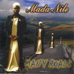 Mada Nile - Many Roads