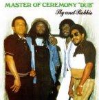 Sly Dunbar & Robbie Shakespeare - Master Of Ceremony