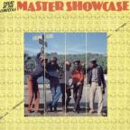 Various Artists - Master Showcase Various and Dub