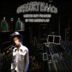 Gregory Isaacs - Meets Roy Francis At The Mixing Lab