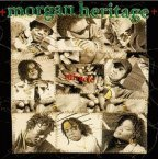 Morgan Heritage - Miracle