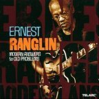 Ernest Ranglin - Modern Answers To Old Problems