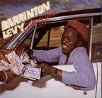 Barrington Levy - Money Move