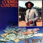 Cornel Campbell - Money