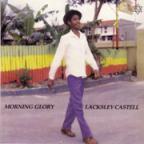 Lacksley Castell - Morning Glory