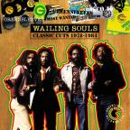 Wailing Souls (the) - Most Wanted
