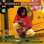 Bushman - Most Wanted