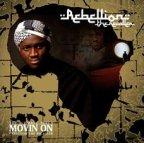 Rebellion The Recaller - Movin On