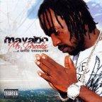 Mavado - Mr. Brooks: A Better Tomorrow