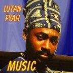 Lutan Fyah - Music