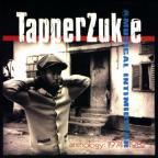 Tappa Zukie - Musical Intimidator