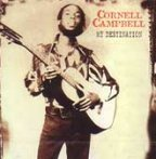 Cornel Campbell - My Destination