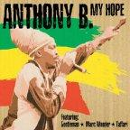 Anthony B - My Hope