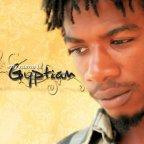 Gyptian - My Name Is Gyptian