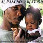 Al Pancho - My Story