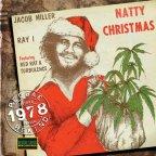 Jacob Miller - Natty Christmas