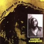 Cornel Campbell - Natty Dread In A Greenwich Farm
