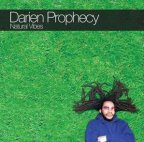 Darien Prophecy - Natural Vibes