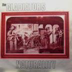 The Gladiators - Naturality