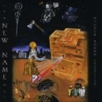 Various Artists - New Name Various Artists