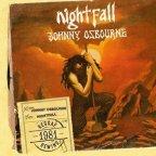 Johnny Osbourne - Night Fall