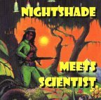 Scientist - Nightshade Meets Scientist