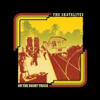 Skatalites (the) - On The Right Track