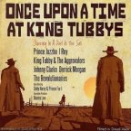 Various Artists - Once Upon A Time At King Tubby's