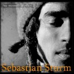 Sebastian Sturm - One Moment In Peace