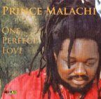 Prince Malachi - One Perfect Love