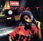 Cocoa Tea - One Way