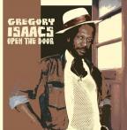 Gregory Isaacs - Open The Door