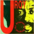 U-Roy - Original Dj
