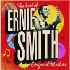Ernie Smith - Original Masters