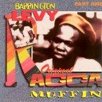 Barrington Levy - Original Raggamuffin Part One
