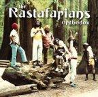 Rastafarians (the) - Orthodox