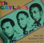 Gaylads (the) - Over The Rainbow's End