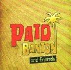 Pato Banton - Pato Banton And Friends