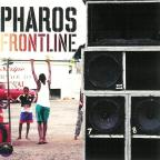 Various Artists - Pharos Frontline The Best Of Pharos
