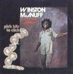 Winston McAnuff - Pick Hits To Click