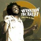 Winston McAnuff - Pick Hits To Click