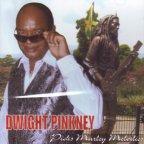 Dwight Pinkney - Picks Marley Melodies