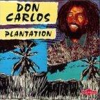 Don Carlos - Plantation