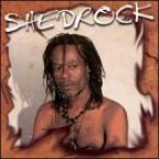Shedrock - Positive Force