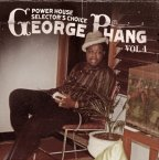 Various Artists - Power House Selector's Choice Vol. 4 George Phang
