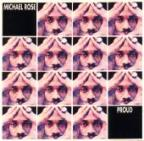 Michael Rose - Proud