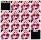 Michael Rose - Proud