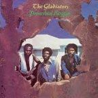 Gladiators (the) - Proverbial Reggae