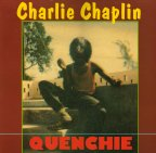 Charlie Chaplin - Quenchie