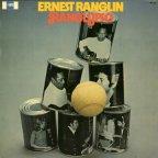 Ernest Ranglin - Ranglypso